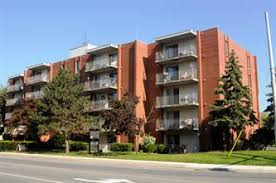 1 Bedroom Apartments In Windsor Ontario Apartments For Rent Spanish Trio Windsor Timbercreek