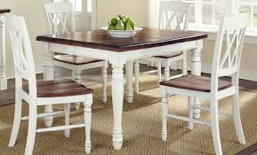 country kitchen table centerpieces gallery style tables images