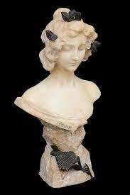 Antiques Decorative 14 Best Antique Sculptures Images On Pinterest French Antiques