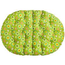 ideas camo papasan chair outdoor papasan cushion papa san chair