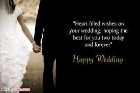 wedding wishes in malayalam happy married flashscrap