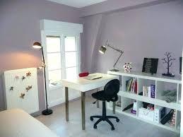 idee deco bureau travail idee de chambre avec bureau utoo me