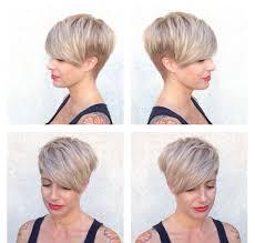 Bob Frisuren Kurz Undercut by 70 Best Frisuren Images On Hairstyles Hair And Hair