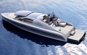 bugatti boat gallery six of the best supercar motorboat crossovers motor