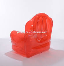 Lazy Boy Sales Sales King Throne Inflatable Chair Sofa Inflatable Lazy Boy