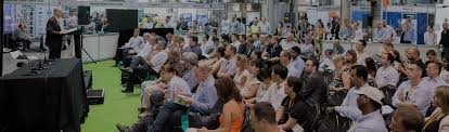 why attend sydney build sydney build 2018 the leading