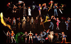 disney halloween background disney halloween wallpaper by isaiahstephens on deviantart