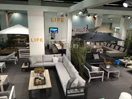 shop in shop interior life outdoor living will present the new shop in shop concept at