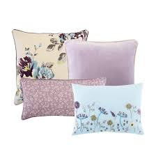sainsburys kitchen collection sainsbury s springtime bloom collection ideal home