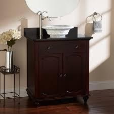 Small White Corner Cabinet by Bathroom Vanity Corner Cabinet Benevolatpierredesaurel Org