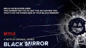 Blockers Nz Netflix Creeps Out Ad Blockers Stoppress
