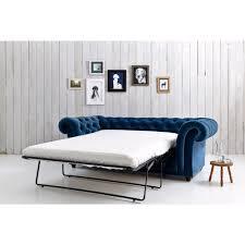 grey chesterfield sofa sb012 high end italian chesterfield leather sofa bed buy italian
