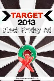 target black friday ad2017 black friday preview sale starts november 28 2013 november 30