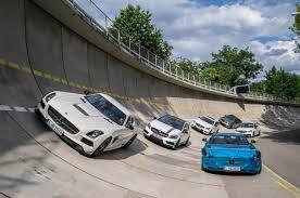 kw dealerships mercedes benz blog market launch for 18 new mercedes amg high