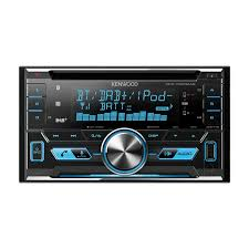 dpx 7000dab double din dab tuner with cd usb u0026 bluetooth