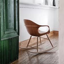 designer schaukelstuhl 42 best schaukelstühle images on rocking chair chairs