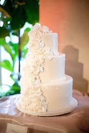 los angeles wedding cakes bridal bar los angeles wedding