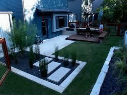 Home Garden Design Tool by Design Your Backyard Online Free Interactive Garden Design Tool No