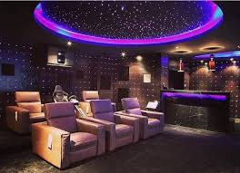 Best Home Theaters Images On Pinterest Movie Rooms Theatre - Home theater design group