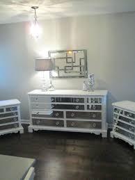 Bedroom Furniture Dresser Sets Mirror And Dresser Set Black Dresser Set With Mirror Lacquer