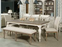 kincaid dining room casual dining room group delaware maryland virginia delmarva