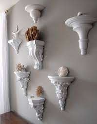 Wall Shelves Ideas by 87 Best Corbels Diy Images On Pinterest Wood Projects