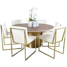modern dining table myforeverhea com