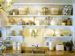 shelving ideas for kitchens cabinet shelving wall shelf kitchen wall self ideas for
