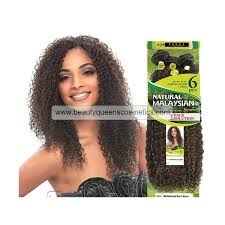 bohemian curl wvg janet collection synthetic hair weave noir natural malaysian keratin