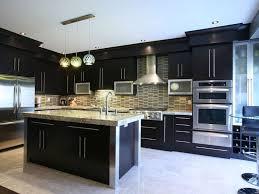 Beautiful Kitchen Island Designs by Modern Kitchen Beautiful Kitchen Ideas Modern Kitchen