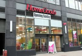 Home Good Stores Home Goods Emporium Opens In Nyc Upper West Side 795 Columbus