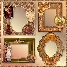 creative elegance designs thanksgiving frames