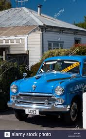 opel cars 1960 vintage vauxhall cresta car for sale south island new zealand