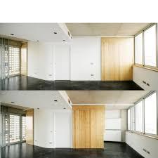 badalona home design 2016 multi storey dwelling building at badalona in spain by lagula