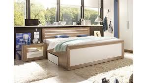 Schlafzimmer Komplett Bett 180x200 Schlafzimmersets Günstig Online Kaufen Möbel Akut Gmbh