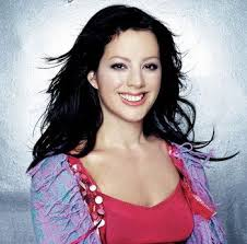 sarah mclachlan lyrics all songs at lyricsmusic name community