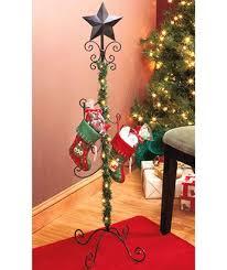 christmas holder 24 best christmas holder stand images on