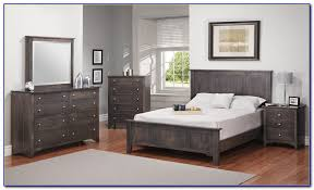emejing solid wood king bedroom sets photos home design ideas