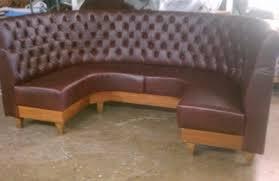 Upholstery Austin Texas Vmc Upholstery Austin Tx 78748 Yp Com