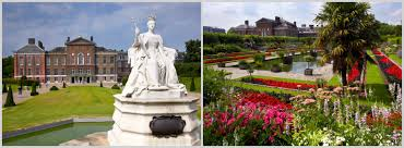 Kensington Pala How To Visit The British Royal Palaces Without Paying Full Price