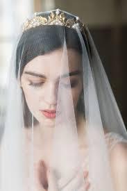 bridal tiaras styles of bridal tiaras ideas hubz