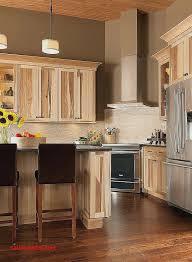 meuble colonne cuisine but meuble colonne cuisine leroy merlin pour idees de deco de