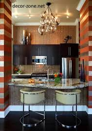 kitchen wallpaper ideas uk kitchen kitchen wallpaper designs modern ideas sinks uk island