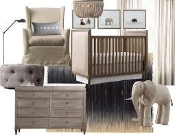 Target Convertible Cribs Bedroom Target Baby Crib Rhbaby Convertible Cribs Walmart