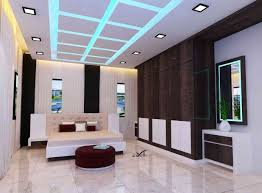 Ceiling Designs For Bedrooms by False Ceiling Design Ideas False Ceiling Interior Designs