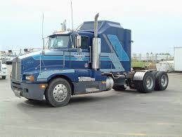 how much is a kenworth truck viewing a thread kenworth w900l w900b