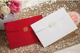 eiffel tower wedding invitations new laser cut pop up eiffel tower wedding invitation new arrival