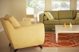 Feng Shui Livingroom Feng Shui Colors For Living Room U2014 Liberty Interior Easy Feng