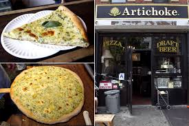 the 11 best late night food spots in nyc new york post