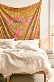 tapestry in bedroom u2013 carpedine com